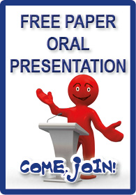 9th ASEAN Conference on Primary Health Care:  Oral Presentation Form and Instructions