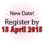 New Registration Deadline for 9th ASEAN Conference on Primary Health Care