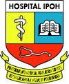 Postgraduate Medical Education Society